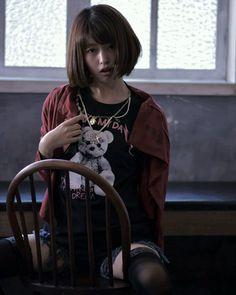 #ユリーカさん #写真好きな人と繋がりたい #カメラ好きな人と繋がりたい #ファインダー越しの私の世界 #ポートレート好き#ポートレート #東京カメラ部 #wp撮影会 #studio #followme#cute#Instagram#instagood#ig_people#ig_portrait#ig_photography#ig_photographer#igersjp #igersdaily #like#like4like #Japanese#girl#model#portrait#photographer#people#photography#thanks#tokyocameraclub 可愛く撮ろうしてもこんな感じになってまう、誰か可愛い撮り方教えてちょんまげ(´・ω・`) http://tipsrazzi.com/ipost/1519260627284327174/?code=BUVf326hPsG