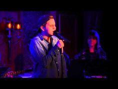 "Ben Platt sings ""Stay With Me"" at ""Broadway Loves Sam Smith"" on April 2015 Sam Smith Youtube, Laura Dreyfuss, Audition Songs, Ben Platt, Love Sam, Ukulele Songs, Dear Evan Hansen, Country Music Singers, Kellin Quinn"