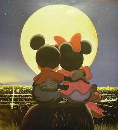 Nos #sonhos,entramos em um #mundo que e #inteiramente #nosso !! #boanoite