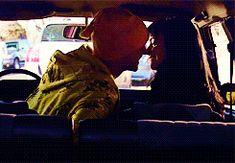 gif mine breaking bad Jesse Pinkman Aaron Paul bb* Krysten Ritter jane margolis jesse x jane how about you kill me right now Breaking Bad Jesse, Jesse Pinkman, Krysten Ritter, Aaron Paul, Crazy Love, Nmd, I Fall, Couple Goals, Cinnamon