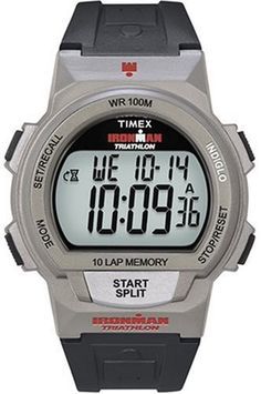 Timex 10 Lap Ironman >>> Learn more by visiting the image link.
