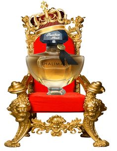 Perfume of the week… Shalimar by Guerlain Oriental Perfumes, Fragrances, Empty, Lamps, Perfume Bottles, Mint, French, Ornaments, Posters