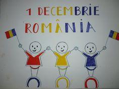 fise de lucru pentru ziua romaniei - Căutare Google 1 Decembrie, Snoopy, Google, Fictional Characters, Art, Art Background, Kunst, Gcse Art, Fantasy Characters