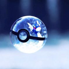 Pokemon: Dratini