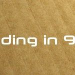 Link Building in 91 Days: How to Build Links to your Blog
