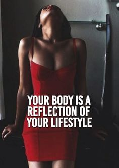 Top famous motivational words, Every day you will find motivational words. Our aim is to raise your self-esteem and self-motivation with our quotes. Sport Motivation, Motivation Sportive, Motivation Regime, Fitness Motivation Quotes, Health Motivation, Fitness Goals, Health Fitness, Fitness Humor, Motivation Success