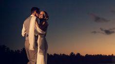 wedding photography punta cana ambrogetti ameztoy photo studio fotografia casamento-84