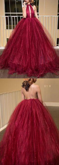 prom dresses,long prom dress,2017 prom dress,prom,red prom dress