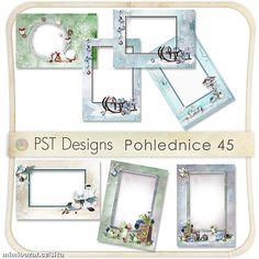 vánoční rámy 45 Gallery Wall, Design, Home Decor, Photos, Interior Design, Design Comics, Home Interior Design, Home Decoration