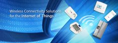 #IoT GainSpan, GEO and ON Semiconductor Introduce #HD Streaming #Platform for Smart Homes