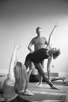Adamantine® Yoga: Guided Self Practice offers the opportunity for you to move through your personal practice within the support and community.. #Yoga #Adamantine® _Yoga #Guided_Self_Practice