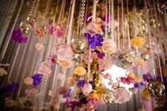 Ceiling Decorations, Beautiful