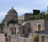 Castello Aragonese (Aragonese Castle)