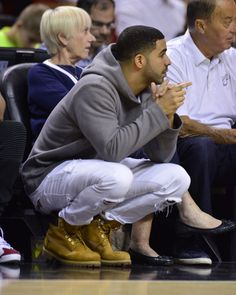 """""""Did my prayer work?"""" stage. 