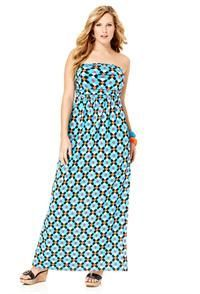 inexpensive plus size clothing 01 -  #plussize #curvy #plus