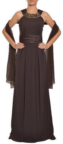 http://space1999list.com/badgley-mischka-crepe-halter-long-eve-gown-dress-p-5316.html