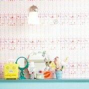 Eijffinger wallpaper Rice
