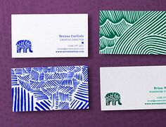 """Check out this @Behance project: """"Woven Nation Ethnic Apparel"""" https://www.behance.net/gallery/28251231/Woven-Nation-Ethnic-Apparel"""
