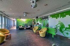 Image result for Google Tel Aviv Office