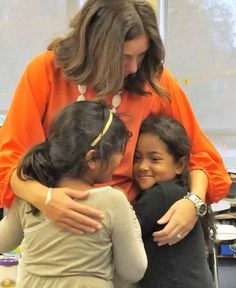 What would make a student say her school felt like home? Blogger Carmen Mendoza asked some Springer students what makes Springer feel like home, and got some interesting answers!