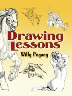 Drawing Lessons | Scribd