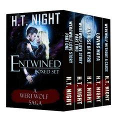 Entwined Werewolf Saga: First Five Novels by H.T. Night, http://www.amazon.com/dp/B00KDQZQOG/ref=cm_sw_r_pi_dp_T8QYtb0HY5DVM