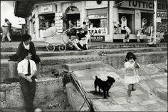 England, 1960s. Tony Ray Jones.
