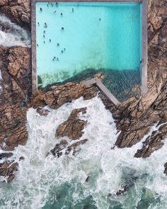 Water Architecture, Architecture Artists, Architecture Details, Snapchat, Water Aesthetic, Wet Set, Pool Picture, Portugal, Beautiful Pools