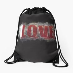 Removing Negative Energy, Thing 1, Love Design, Buy 1, Phone Covers, Drawstring Backpack, Mystery, Future, Printed