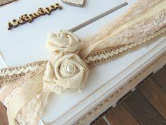 Napkin Rings, Sugar, Pearls, Accessories, Home Decor, Decoration Home, Room Decor, Interior Design, Beads
