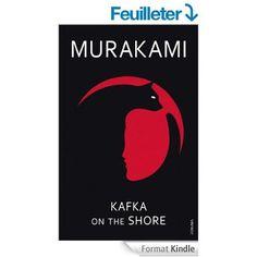 Crime and punishment ebook fyodor dostoevsky joseph frank kafka on the shore ebook haruki murakami amazon boutique kindle fandeluxe Ebook collections