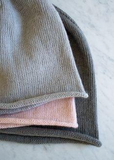 + #wool | Laura's Loop