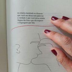 102 best leia livros images on pinterest book books and outros jeitos de usar a boca livro de rupi kaur poemas poesia fandeluxe Image collections