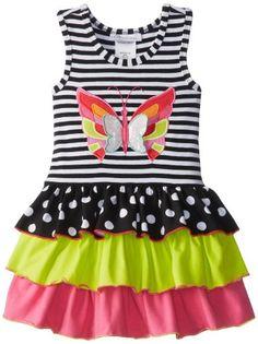 Bonnie Jean Little Girls' Stripe To Multi Skirt, Black/White, 6X Bonnie Jean http://www.amazon.com/dp/B00HD94AQQ/ref=cm_sw_r_pi_dp_pb2jub0JAVBZH