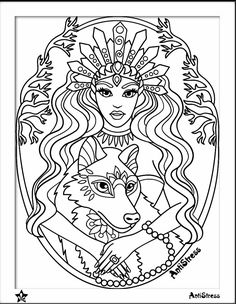 Pin By Rockie Shuto On Adult Coloring Books Coloring Pages Adult