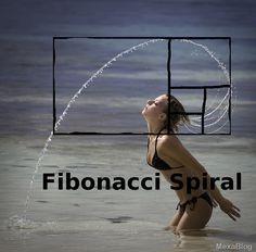 serie_fibonacci