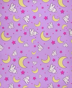 Sailor moon blanket background wallpaper. Usagi's sheets Iphone samsung.