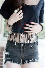 diy shirts ideas - Yahoo Image Search Results