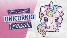How to draw kawaii step by step Unicorn Drawing, Drawings, Fictional Characters, Art, How To Draw Stuff, Sketchbook Drawings, Sketchbooks, Drawings Of Unicorns, Kawaii Drawings