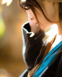 。 頭の中を好きなもので一杯にしようとすると半分くらいは悲しみと対になっていたりするんだ。 #被写体#モデル#model#ポートレート#ポートレイト#portrait#作品#作品撮り#スナップ#snap#物語的#Japan#ガール#黒髪#おかっぱ#カメラマン募集#カメラマン様募集 .