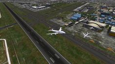 An awesome Virtual Reality pic! Very very well done.#vhhx #hongkong #flypal #philippines #philippineairlines #747 #747400 #pmdg #pmdg747 #flytampa #manila #pacificsim #fsx #p3d #xplane #aviation #megaplane #instaplane #aviationlovers #simulation #virtualreality by thefsxbros check us out: http://bit.ly/1KyLetq