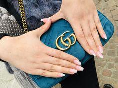 Nails Design, Rings For Men, Jewelry, Fashion, Moda, Men Rings, Jewlery, Bijoux, Fashion Styles