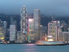 bank of china, china, china shadow banking, chinese economy, chinese finance, economy, shadow banking, xiao gang