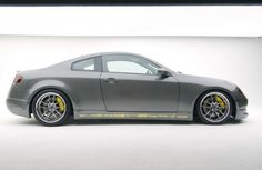 g35 coupe side - Google Search