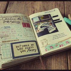 J'était très content quand Juliette a trouvé le journal de Sixtine. Je pensais que tout allait bien se passer. C'était un moment d'éspoir.