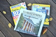 The Truth About College Rankings Best Party Schools, University Tips, Pecking Order, Princeton Review, New College, College Admission, School Parties, Colleges, Truths