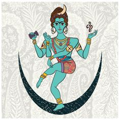 #Shiva #hinduism #mythology