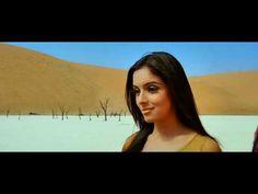 Guzarish from Ghajini HQ 1080p - YouTube