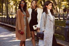 Revolve Clothing Fall 2015 Essentials Lookbook03