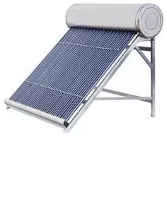Classic Integrated No Pressure Solar Hot Water Heater Wholesale Solar Energy Panels, Best Solar Panels, Solar Energy System, Solar Power, Solar Solutions, Solar Roof Tiles, Solar Water Heater, Water Heaters, Solar Projects
